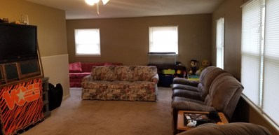 157 W Riddle Rd, Manchester, TN 37355 - #: 1979166