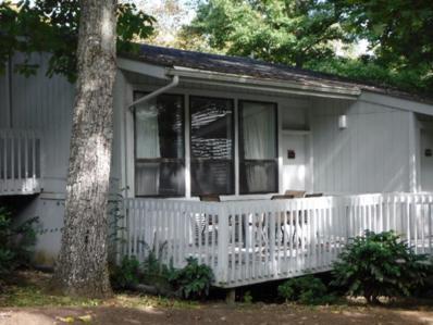 13 Eagle Ct, Crossville, TN 38558 - #: 1979351