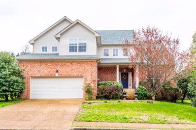 6720 Cold Stream Dr, Nashville, TN 37221 - #: 1979492