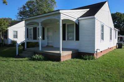 423 Sunset Ave, Murfreesboro, TN 37129 - #: 1979702