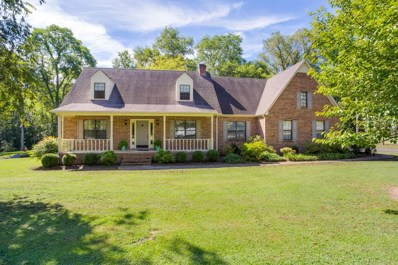 202 Elliott Ct, Columbia, TN 38401 - #: 1980145