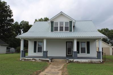 307 Red Rd, McMinnville, TN 37110 - #: 1980549