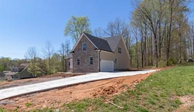 1367 Tannahill Way, Clarksville, TN 37043 - #: 1980633