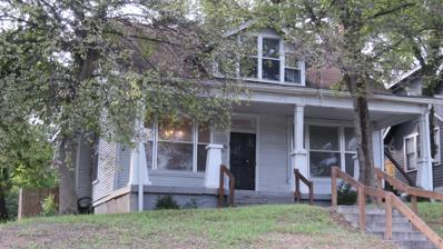 600 McFerrin Ave, Nashville, TN 37206 - #: 1980753