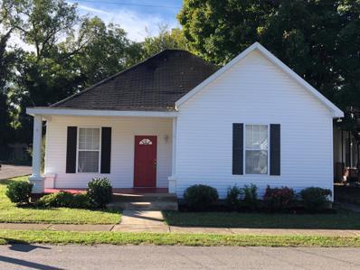 436 E Burton St, Murfreesboro, TN 37130 - #: 1980885