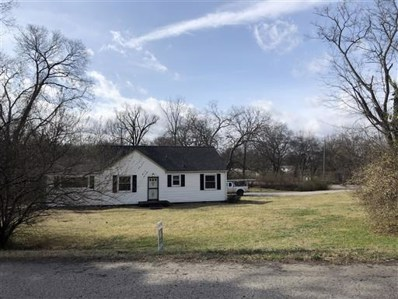 535 Westboro Dr, Nashville, TN 37209 - #: 1981330