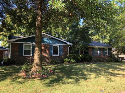 703 Springmont, Hopkinsville, KY 42240 - #: 1981353