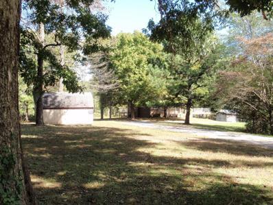 9108 Old Highway 46, Lyles, TN 37098 - #: 1981569