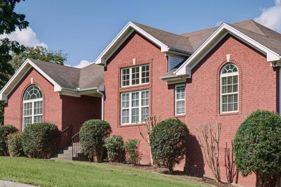 433 Cumberland Hills Dr, Hendersonville, TN 37075 - #: 1981778