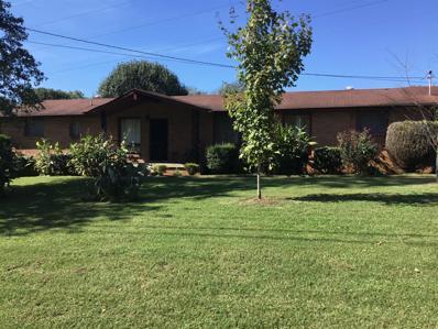 3813 Dunbar Dr, Nashville, TN 37207 - #: 1981926