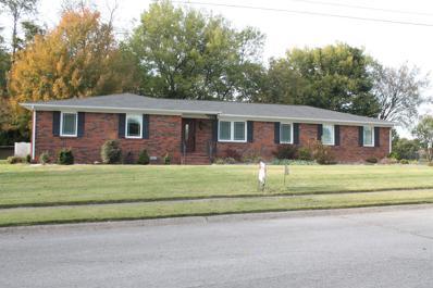 317 Tremont Drive, Hopkinsville, KY 42240 - #: 1983122