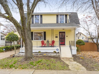 909 Lawrence St, Old Hickory, TN 37138 - #: 1983182