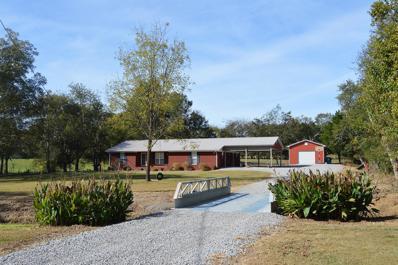 116 S Mulberry St, Cornersville, TN 37047 - #: 1983456