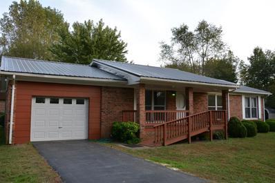 48 W Prospect Rd, Fayetteville, TN 37334 - #: 1983675