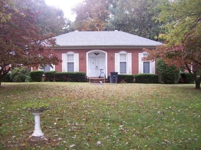 1217 Porter Rd, Lafayette, TN 37083 - #: 1983759