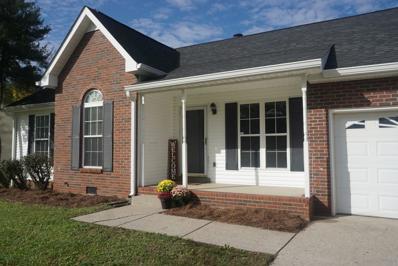 8006 Pinnacle Ct, Goodlettsville, TN 37072 - #: 1984154