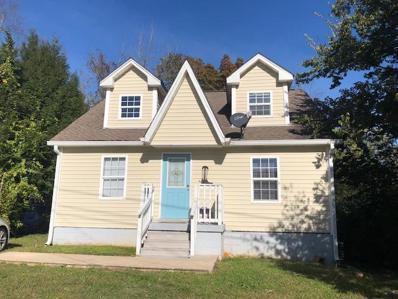 123 Oak St, McMinnville, TN 37110 - #: 1984412