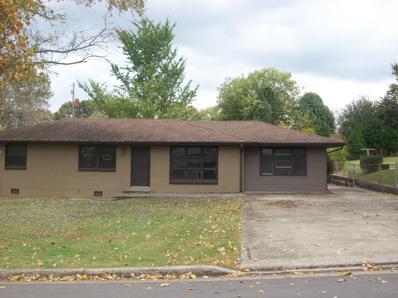 113 Allenwood Dr, Clarksville, TN 37043 - #: 1984959