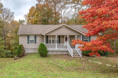 1004 Trapeurs Ln, Ashland City, TN 37015 - #: 1985687