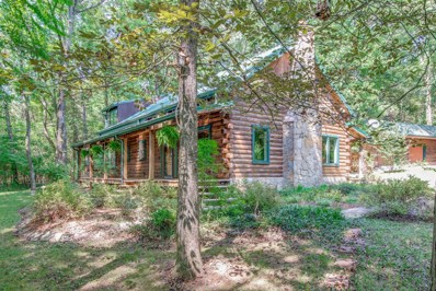 5511 S New Hope Rd, Hermitage, TN 37076 - #: 1985755
