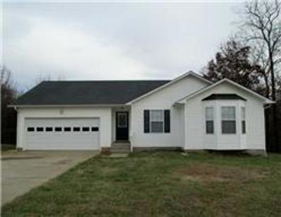 212 Grant, Oak Grove, KY 42262 - #: 1985761