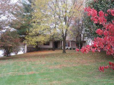 3766 Baggett Rd, Springfield, TN 37172 - #: 1985888