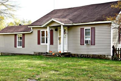 1435 S Berlin Rd, Lewisburg, TN 37091 - #: 1986266