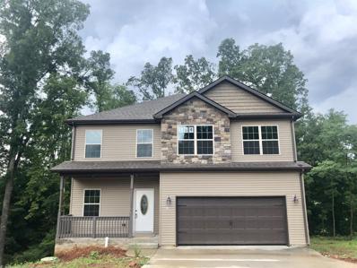 1144 Belvoir Lane, Clarksville, TN 37040 - #: 1986337