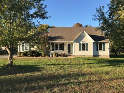 220 Homewood Dr, Murfreesboro, TN 37127 - #: 1986450
