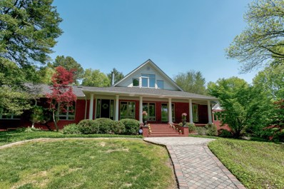1308 Old Hickory Blvd, Brentwood, TN 37027 - #: 1986756