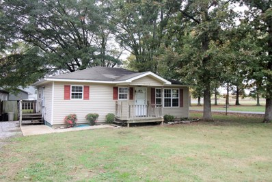 30429 Sims St, Ardmore, TN 38449 - #: 1986802