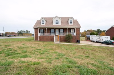 1358 Jason Circle, Ashland City, TN 37015 - #: 1987018