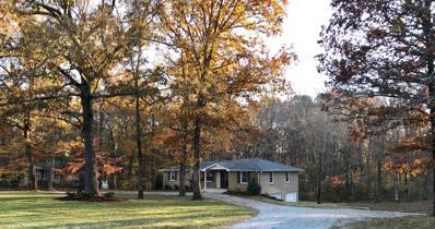 7202 Meadowwood Rd, Fairview, TN 37062 - #: 1987128