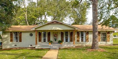 119 Curtis Cross Rds, Hendersonville, TN 37075 - #: 1987864