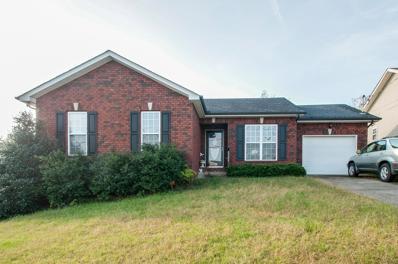 1544 Brick Dr, Nashville, TN 37207 - #: 1987992