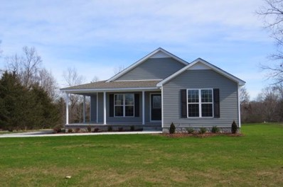 977 Oak Grove Rd, Pulaski, TN 38478 - #: 1988019