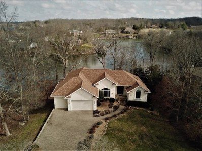 499 River Bend Dr., Crossville, TN 38555 - #: 1988128