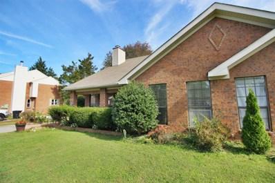 2574 Exeter Dr, Murfreesboro, TN 37130 - #: 1988175