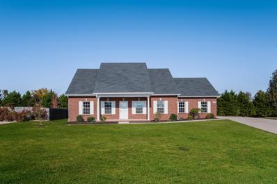 4806 Conquer Dr, Murfreesboro, TN 37128 - #: 1988555