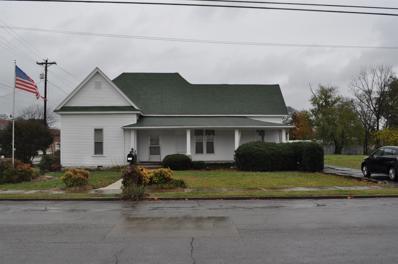 700 Hedgemont Ave, Fayetteville, TN 37334 - #: 1988704