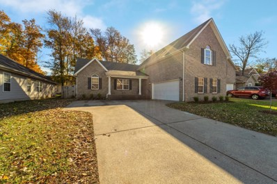 6865 Hickory Rim Ct, Antioch, TN 37013 - #: 1988921