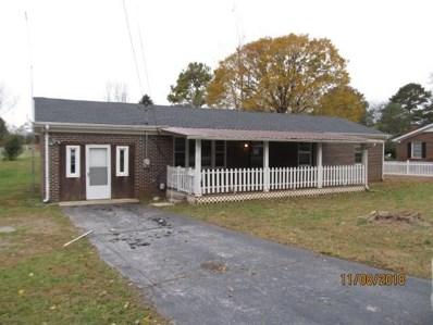 198 Oakley St, Hillsboro, TN 37342 - #: 1989710