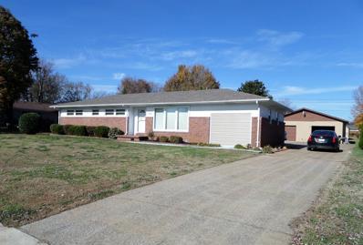 702 8Th St, Lawrenceburg, TN 38464 - #: 1990052