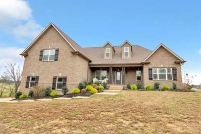 2935 Turner Rd, Watertown, TN 37184 - #: 1990155