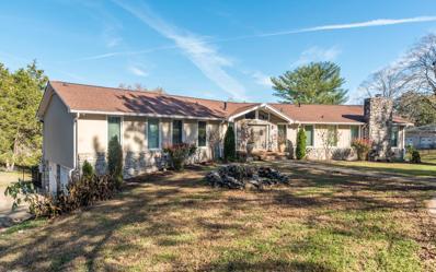 155 Bayshore Dr, Hendersonville, TN 37075 - #: 1990637