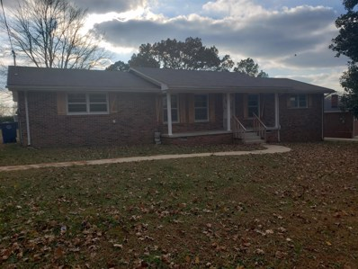 106 Wade Dr, Shelbyville, TN 37160 - #: 1990664