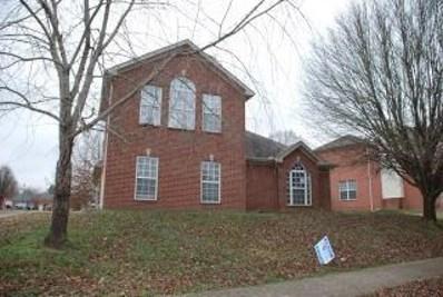 501 Bancroft Way, Franklin, TN 37064 - #: 1990841