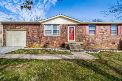 109 S Valley Rd, Hendersonville, TN 37075 - #: 1990979