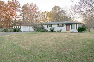 200 Forest Hills Dr, Clarksville, TN 37040 - #: 1990989