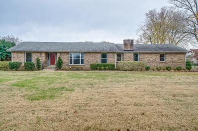 607 Richard Rd, Murfreesboro, TN 37129 - #: 1991681